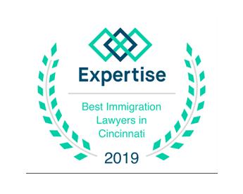 Expertise.com Badge